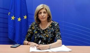 Europa publica la reforma para una legislación farmacéutica
