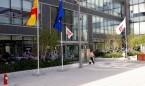 Europa publica los principios digitales de información sobre fármacos