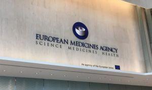 Europa reafirma la restricción de las quinolonas por efectos secundarios