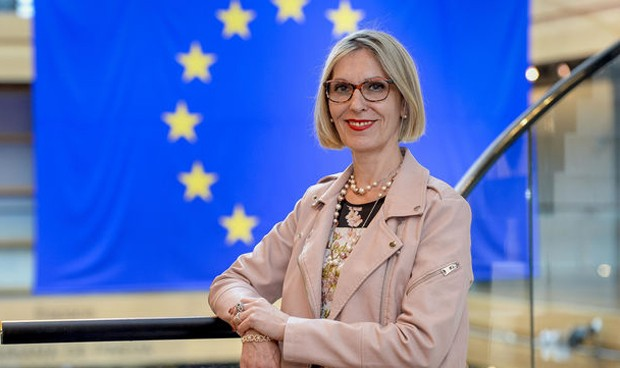 Europa reclama a España la especialidad de Psiquiatría infantil