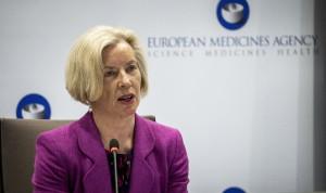 Europa recomienda aprobar 6 fármacos y extiende la indicación a otros 10