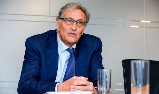 Europa recomienda aprobar Ervebo (MSD), la primera vacuna contra el ébola