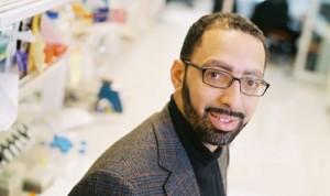 Europa recomienda Tecentriq (Roche) para cáncer de pulmón no microcítico