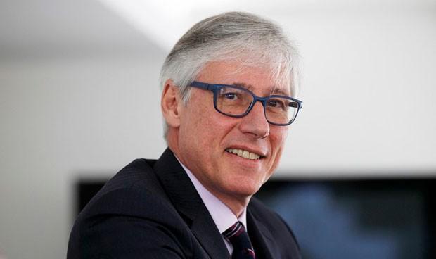 Europa recomienda una nueva indicación para Praluent, de Sanofi