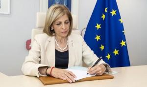 Europa reduce la presencia de contaminantes cancerígenos en los alimentos
