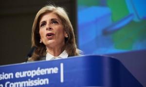"""Europa se arma para la """"era de las pandemias"""" con 300 millones de vacunas"""