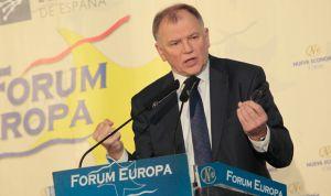 Europa se pone 2020 como plazo para tener un calendario vacunal común