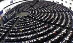 Europa sí considera necesaria una norma específica para fármacos peligrosos