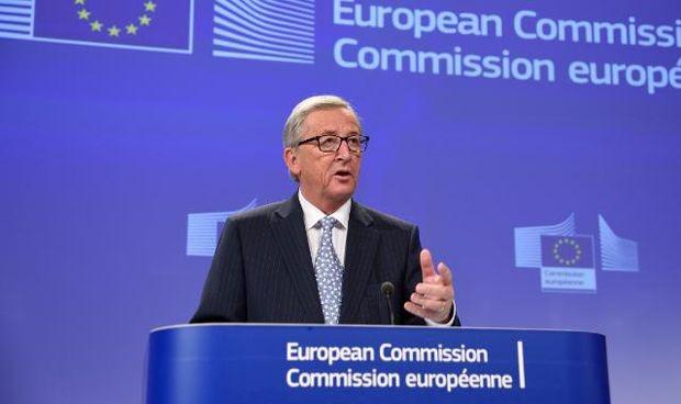 Europa sienta las bases del proyecto de prospecto farmacológico común