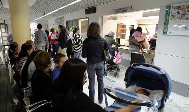 Europa suspende a España en listas de espera y medicamentos innovadores