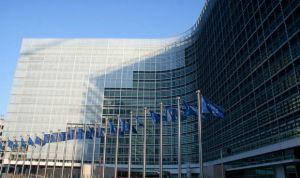 Europa tendrá en dos años un protocolo de medicación en enfermedades raras