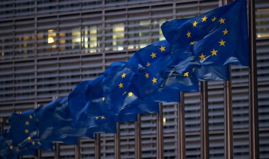 Europa tiene la 'llave' del IVA en productos sanitarios