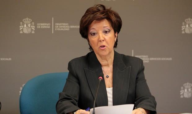 Europa toma la prevención española de infecciones en UCI como referente