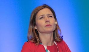 Europa unifica criterios de comercialización de fármacos analgésicos