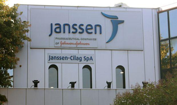 Europa valora de forma positiva Erleada (Janssen), para cáncer de próstata