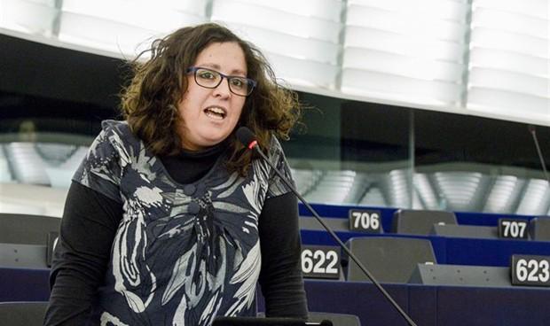 """Europa valora el """"juicio profesional"""" de los médicos para recetar cannabis"""