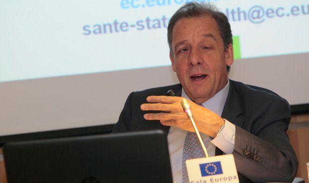 Europa valora la sanidad española: muy eficiente, pero faltan enfermeras