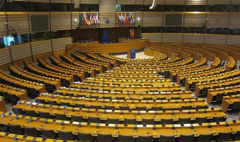 Europa vislumbra un noviembre con menos burocracia farmacéutica