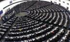 Europa vota a favor de resarcir a las víctimas españolas de la talidomida