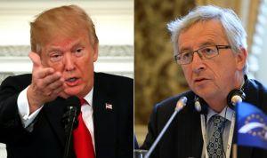 Europa y EEUU, de la mano para reducir aranceles a los productos sanitarios
