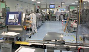 Europa y Japón afianzan la 'convalidación' de inspecciones de fármacos