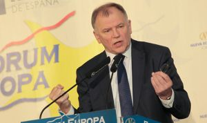 Europa y la OCDE lanzarán en 2018 el informe PISA de la sanidad