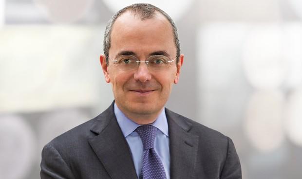 Europa aprueba la primera combinación 100% inmunológica en melanoma
