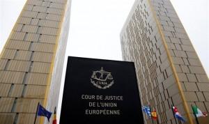 Europa lleva a juicio a España por la mala calidad de su aire