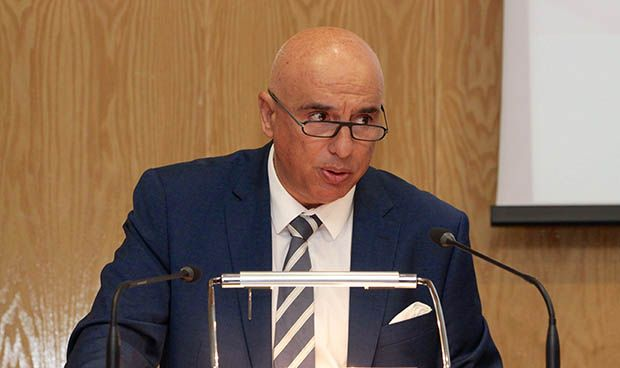 Eusebio Azorín