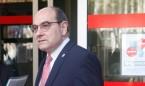 Euskadi crea un plan de salud centrado en la población gitana