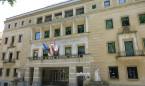 Euskadi iguala al sanitario fijo e interino en la indemnización por despido