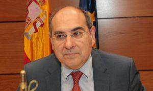 Euskadi mantendrá las ayudas al copago tras la sentencia del Constitucional