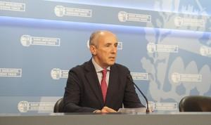 Euskadi protege a los sanitarios que tengan hijos por gestación subrogada