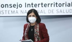España creará un Manual de buenas prácticas para aplicar la eutanasia