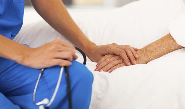 La Ley de eutanasia ya tiene fijada fecha de entrada en vigor: 25 de junio
