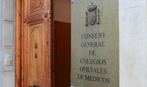 Eutanasia: la OMC pide que se apoye en el Congreso a C
