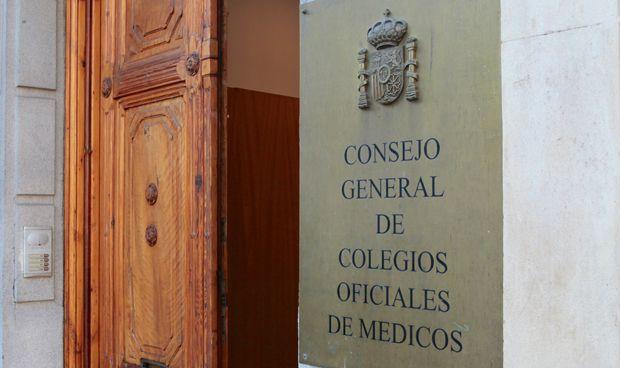Eutanasia: la OMC pide que se apoye en el Congreso a C's y no a Podemos