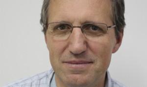 Eutanasia: los médicos piden que no se margine al objetor de conciencia