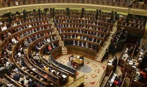 Eutanasia y muerte digna, entre los nuevos derechos del pacto de coalición