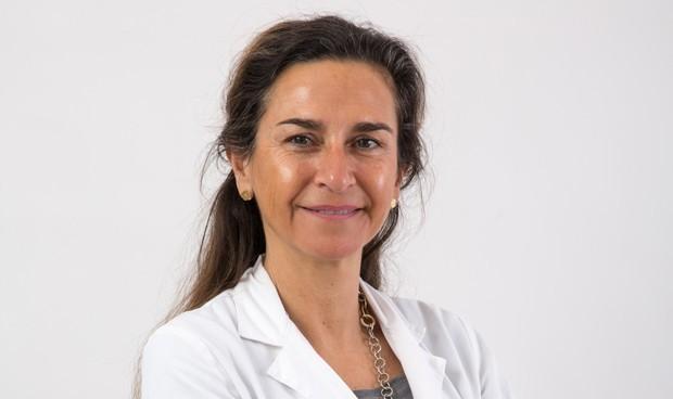 Notable aumento de la hospitalización a domicilio en Torrevieja y Vinalopó