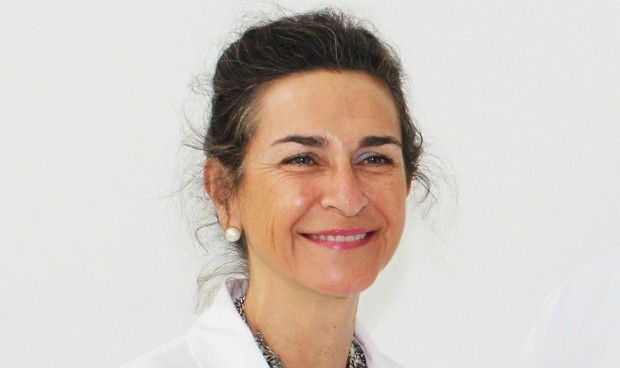 Torrevieja dará voz a los pacientes con un nuevo consejo asesor