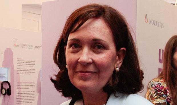 Eva López