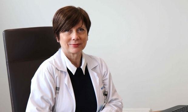 La Fe administra su primer tratamiento con células CAR-T