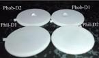 Evalúan sistemas de encapsulación celular con tecnología 3D para diabetes