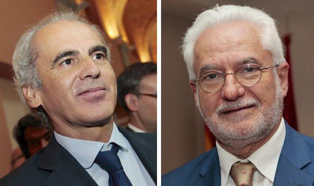 Eventuales y Satse bloquean el acuerdo para el pago de la carrera en Madrid