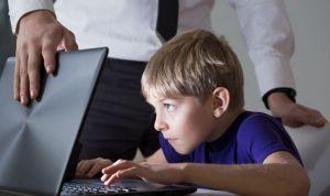Evitar castigos severos en niños con TDAH mejora su desarrollo emocional