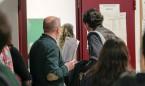 Examen de médicos extracomunitarios: solo aprueba el 44% de los aspirantes