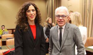 Examen del PSOE al Gobierno sobre la estrategia de salud sexual