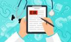 Simulacro I: ¿Eres capaz de aprobar el examen EIR 2021? Demuéstralo