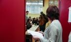 Examen FIR: aumenta un 6% el número de admitidos, que llegan a los 1.430